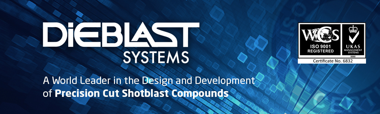 Dieblast Systems
